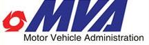 Department of Motor Vehicles