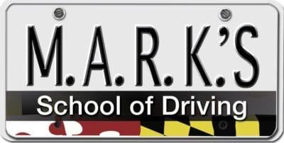 James Keller Driving School